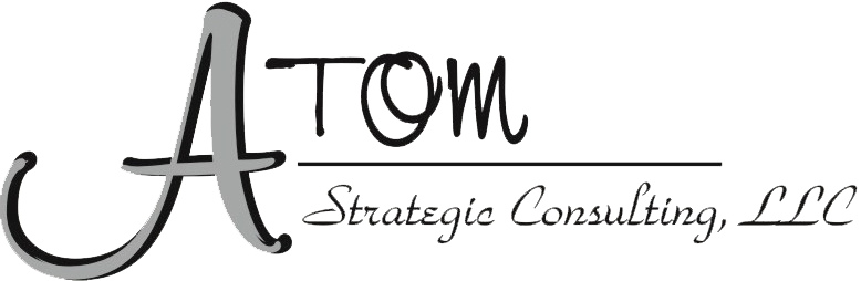 Atom Strategic Consulting